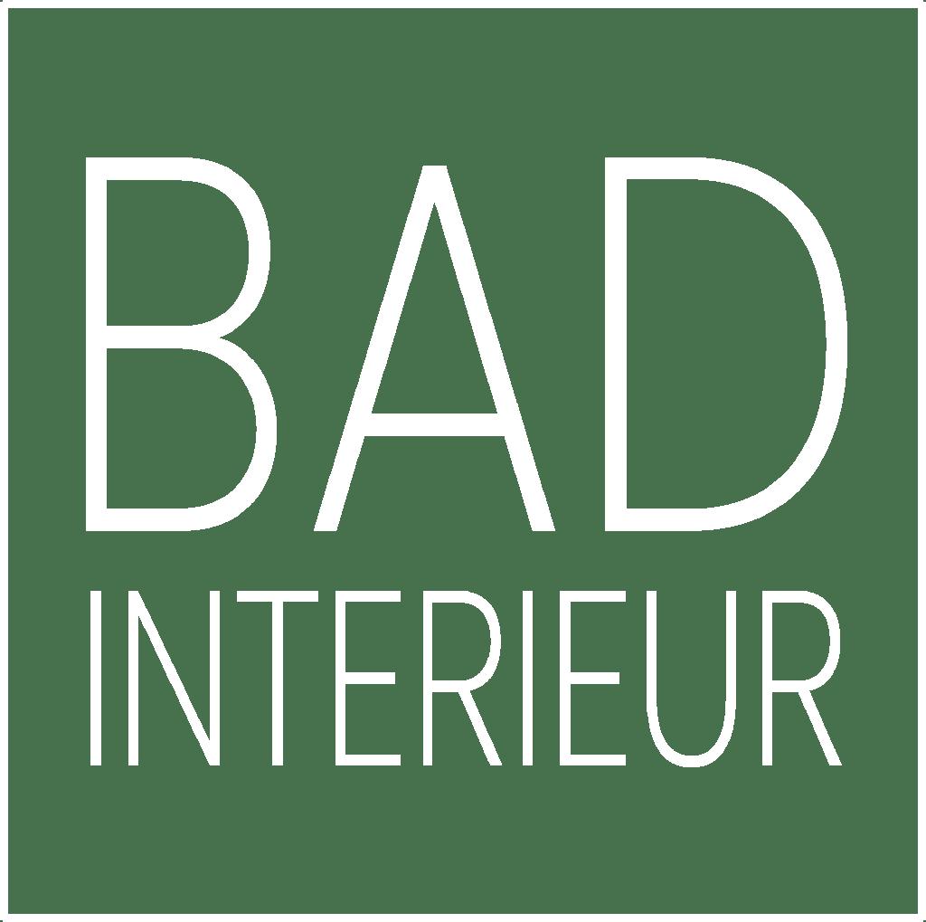 Logo Bad Interieur